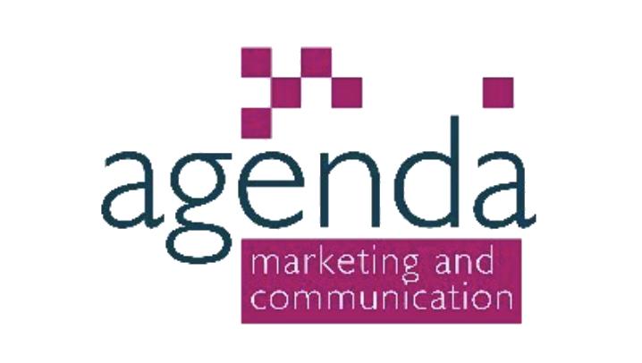 Agenda Marketing and Communications