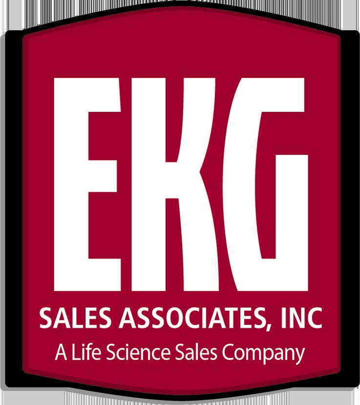EKG Sales