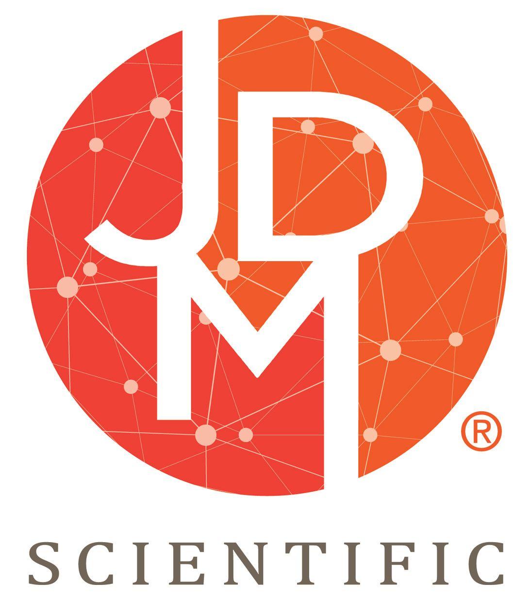 JDM Scientific