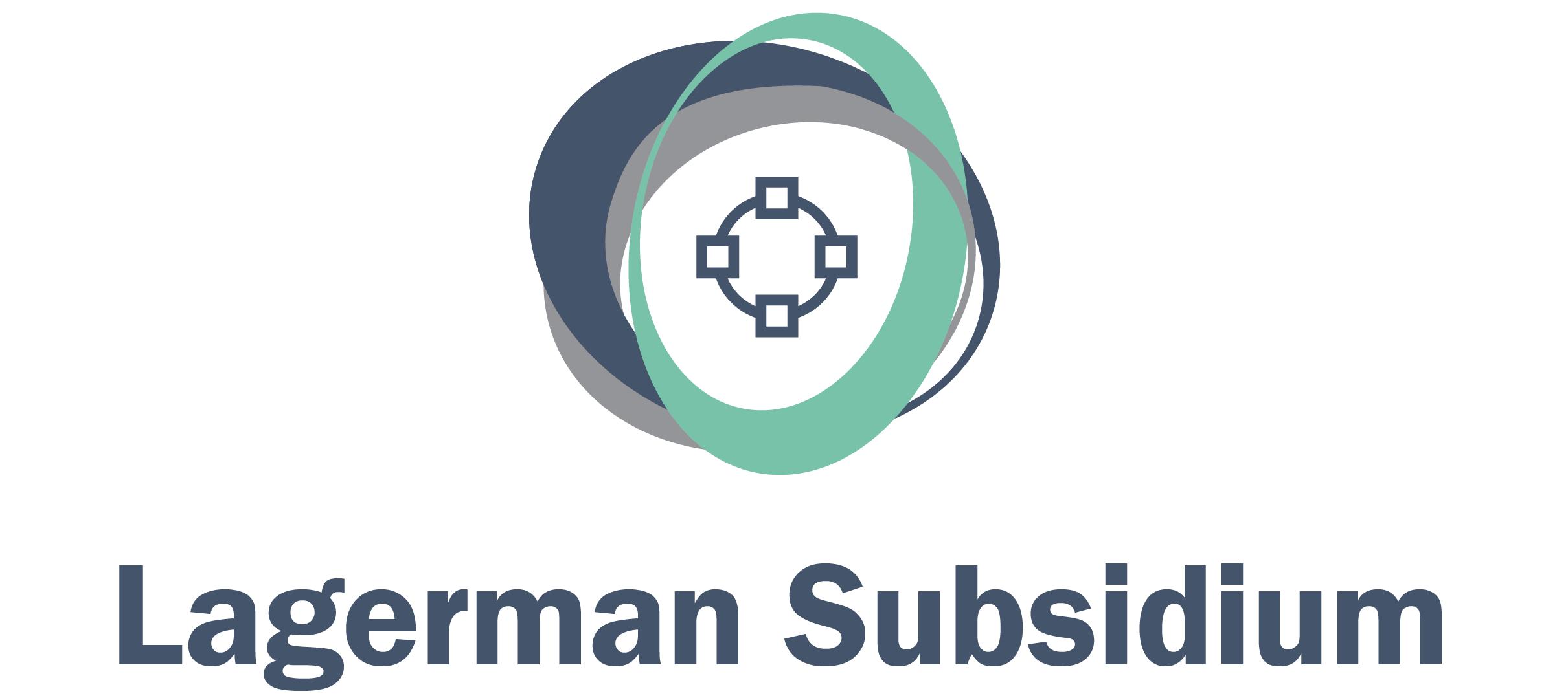 Lagerman Subsidium AB