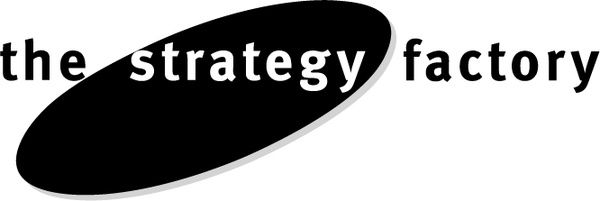 The Strategy Factory