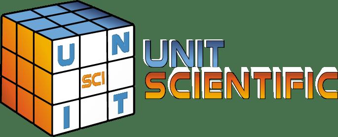 Unit Scientific